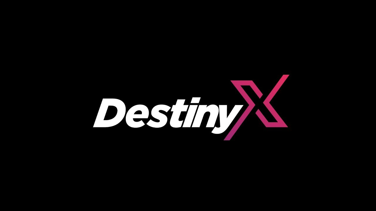 DestinyX TV